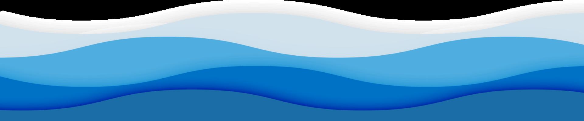 Homewater